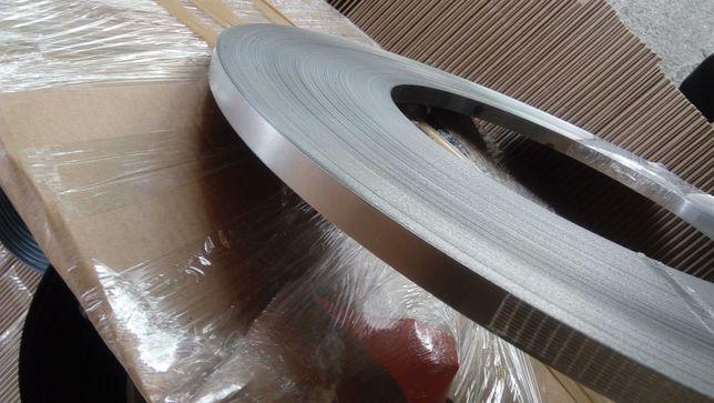 Banda metalica pentru legat paleți mobila lemne
