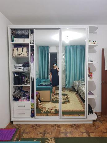 Шкаф купе. Спальный