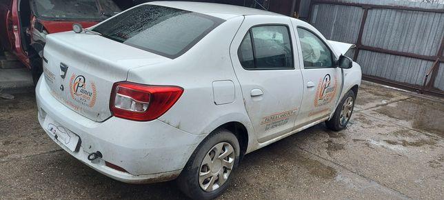 Dacia Logan 1.2 2016 euro 6 Dezmembrez piese dezmembrări Logan duster