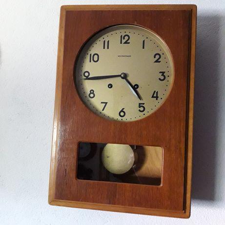 Стенен часовник Westerstrand