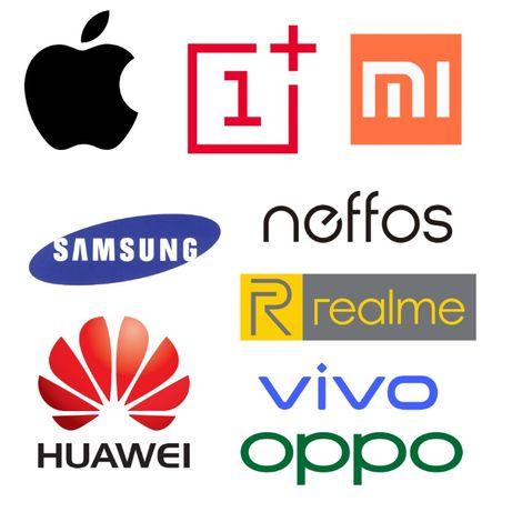 ЗАЩИТНЫЕ ПЛЕНКИ СТЕКЛА ВСЕ Модели iPhone Samsung Xioami Vivo Realme