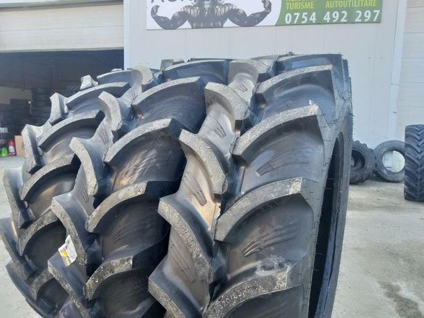 Cauciucuri noi 420/85 R34 OZKA 16.9R34 radiale anvelope tractor spate