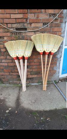 Vand Maturi paie/sorg/Bambus/Cozi unelte/Lopeti
