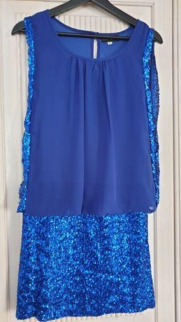 Новогодние праздничные платья в отличном качестве и состоянии