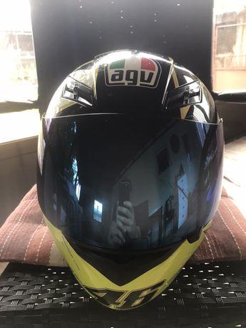 Agv K3 VR XS