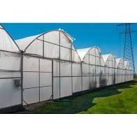 Folie solar multistrat/ import ISRAEL-tratata UVA+IR+EVA+AF/AD