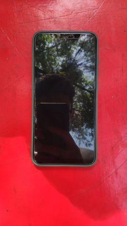 Xiaomi mi 8 6/64