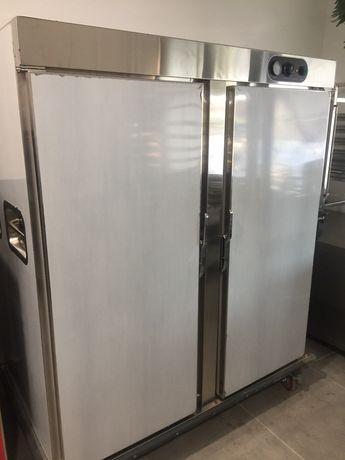 Топъл шкаф 3 размера