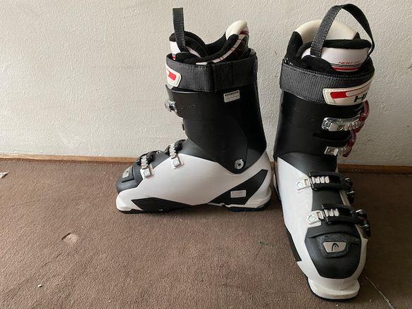 Ски обувки Head Next Edge 80, 43 номер
