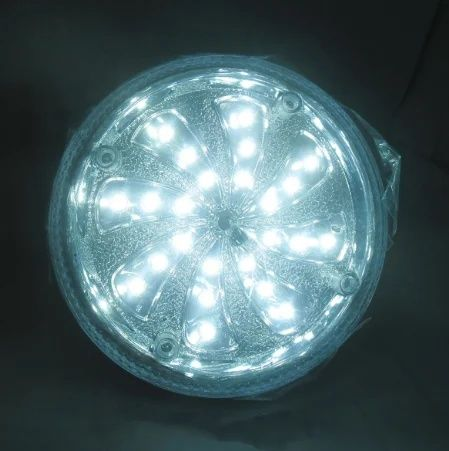 Аварийная лампа Kamisafe