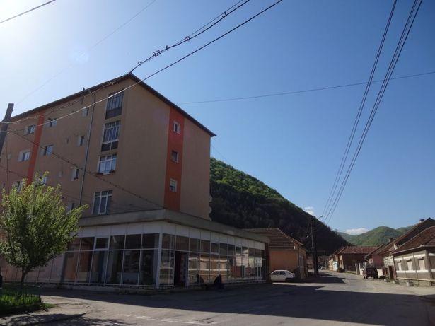 Apartament de vinzare / Apartment for Sale