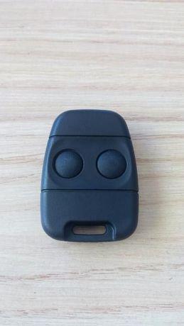 Кутийка ключ дистанционно за Ланд Ровър,Land Rover,Freelander