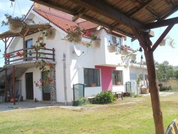 Casa 7 camere Pestis Hunedoara