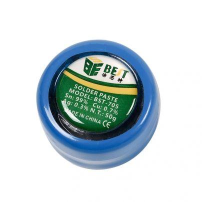 паста за запояване best bst705 50g