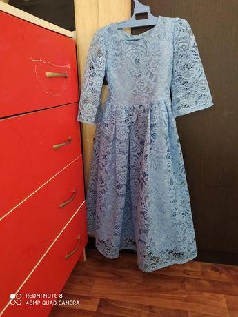 Платье для принес