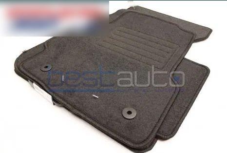 Мокетни стелки Petex за Honda CR-V / Хонда ЦРВ (1997-2002) мокет CRV