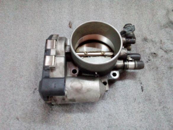 Дросел клапа за Пасат, Ауди А6, 2.8 193кс, VW Passat, Audi A6