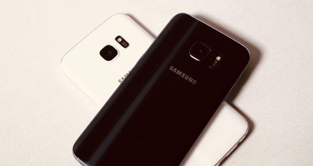 Acumulator Baterie Samsung S6 S7 Edge Plus S8 S9 Plus