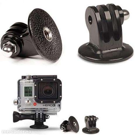 GoPro Tripod Mount, accesoriu prindere trepied GoPro