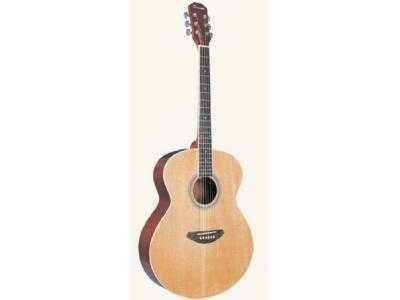 Акустическая гитара Tanglewood TWUD - Adaigio + Чехол бесплатно