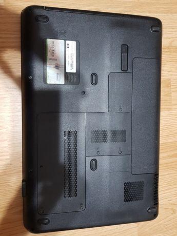 Placa de baza Laptop Hp / Compaq CQ 60 305EZ
