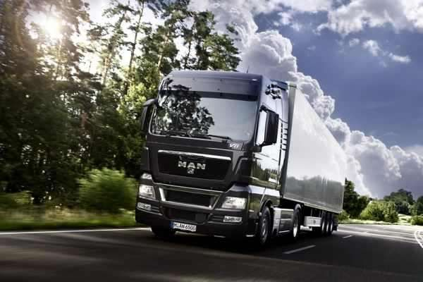 Soft GPS Camion toll colect ADR Popas-Parcari libere lucrez in weekend