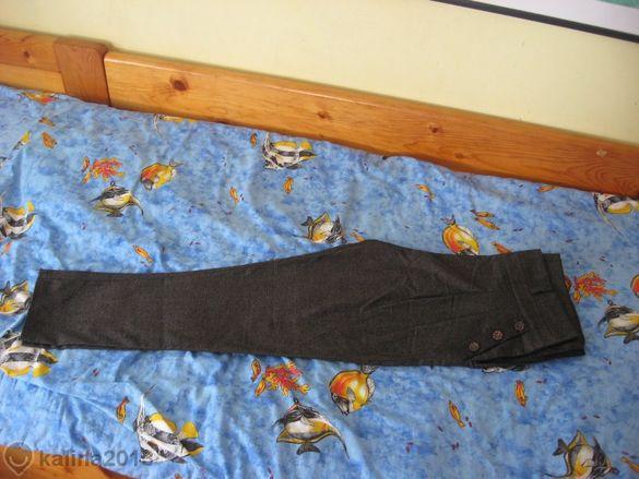 Марков панталон Вивел фешън + подарък