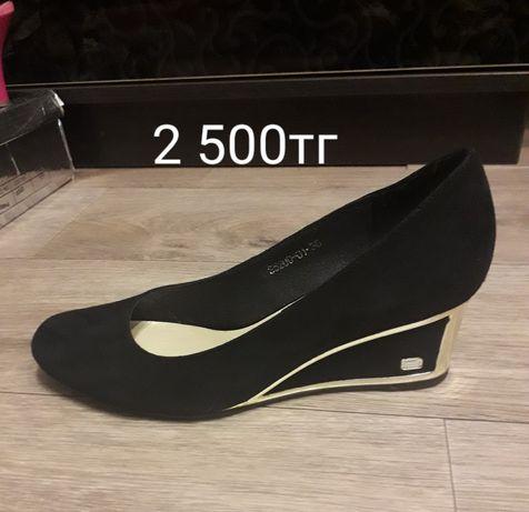 Туфли босоножки обувь женская