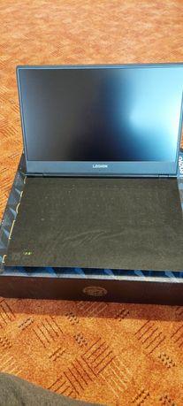 Lenovo Legion y540 nou garantie