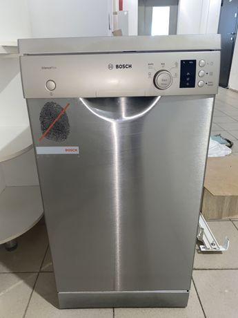Посудамочная машинка