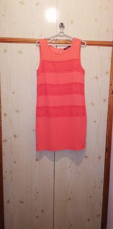 Дамска рокля S/M размер