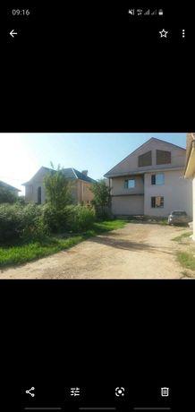 Продам коттедж дом в Алатауском районе