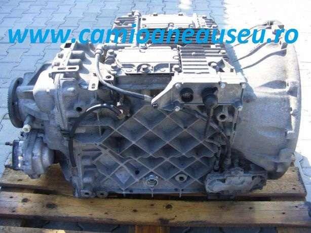 Cutie de viteze automata Volvo FH FM 12 13 AT2512C AT2412C