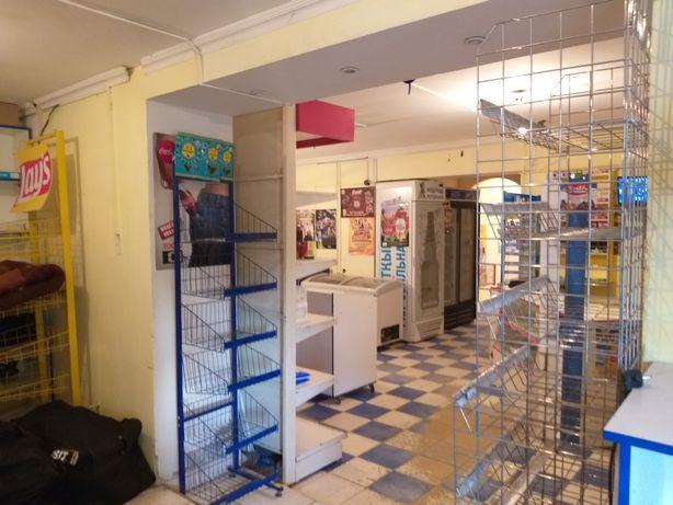 Торг! Срочно продается магазин в районе Арсенала