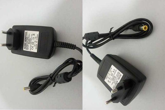 адаптер блок питания 14v 2A на монитор SAMSUNG и подобные
