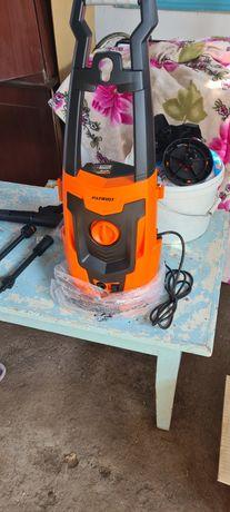 Продам моющий аппарат высокого давление