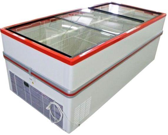 Продам холодильник бонета «Элегант»