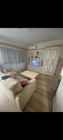 Apartament 2 camere centrsl