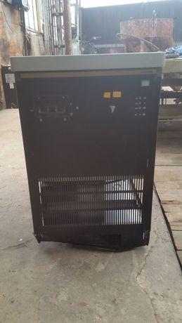 UPS 5.5kW Panouri solare