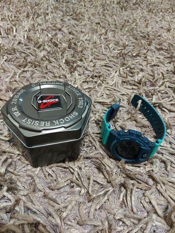Casio G-Shock GLS-6900
