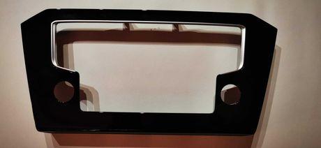 "Rama Display Navigatie VW Passat B8/Discover Media MIB 2 6.5"""
