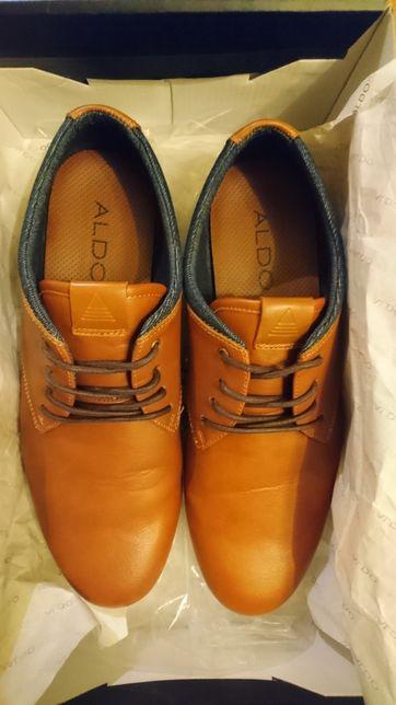 Pantofi Aldo shoes nr 41