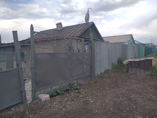 Продается дом в старом городе Мусалимова  109