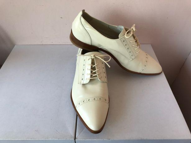 Pantofi dama,AGL,Attilio Giusti,marime 40