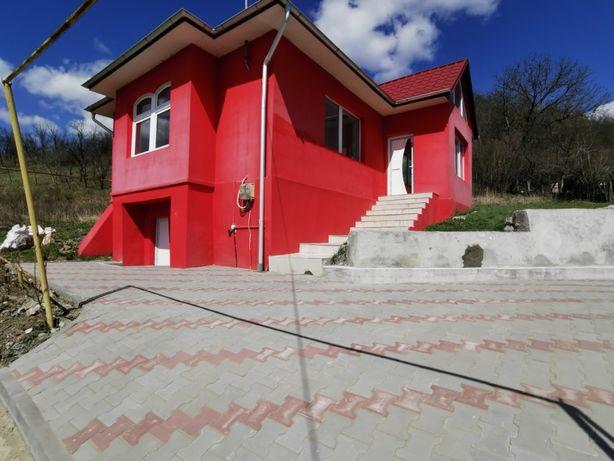 casa de vinzare 196000 euro