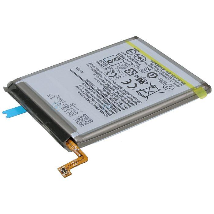 Baterie Acumulator Samsung S6 S7 S8 S9 S10 Edge Note 3 4 5 8 9 10 Plus Bucuresti - imagine 1