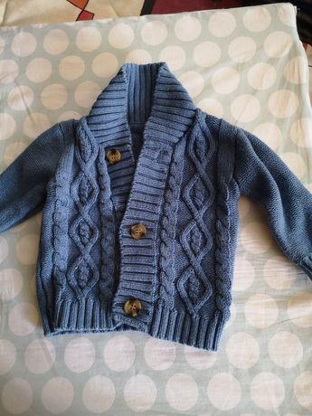 Сет дрехи за момче