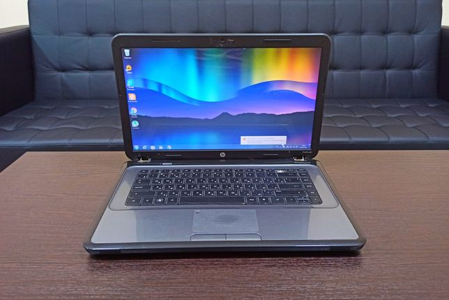 HP i5 в рассрочку, комплектом и гарантией