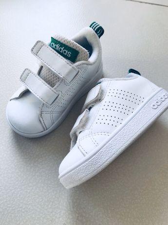 Incaltaminte Adidas copii/ bebe Originali!