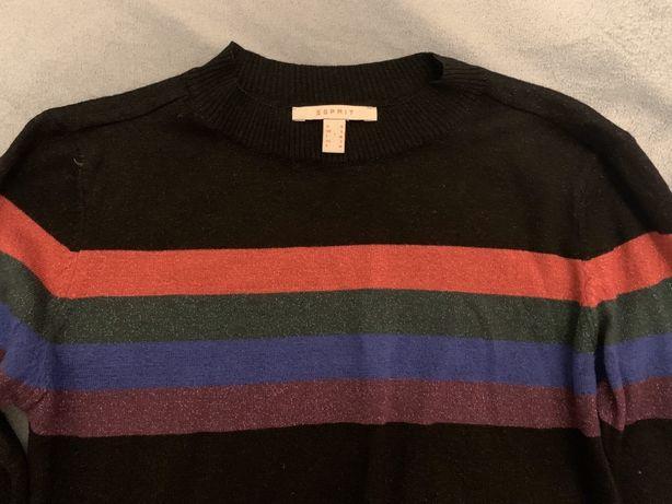 Bluza , pulover dama Esprit